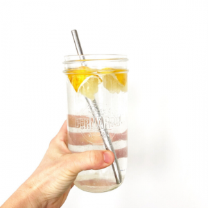 How To Keep Up Your Water Drinking Habit.