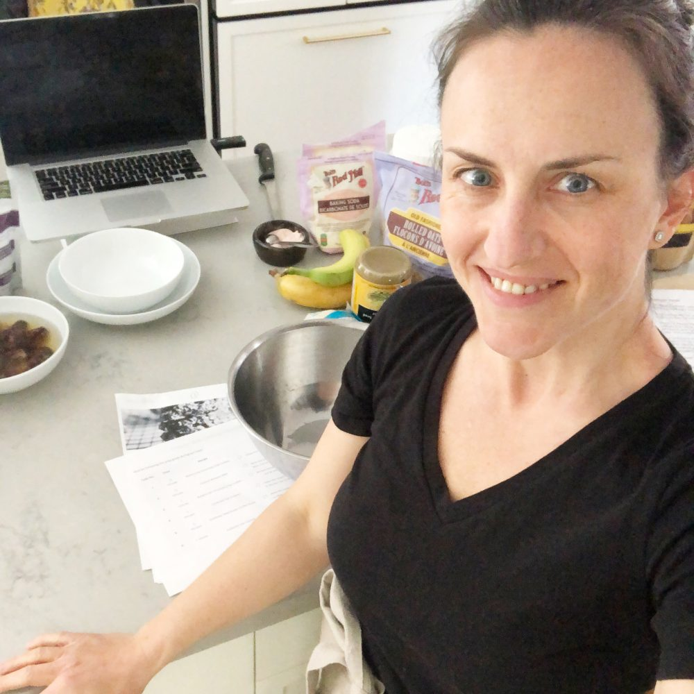 5 Reasons Online Cooking Classes Rock